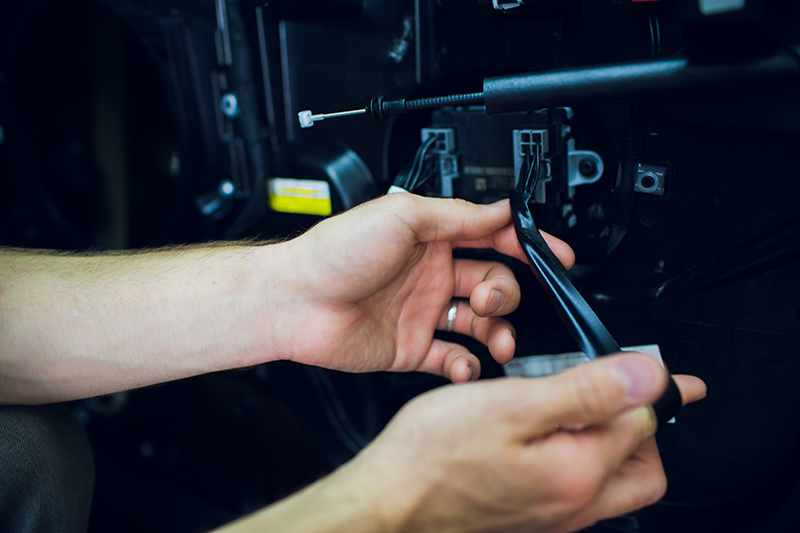 Auto Locksmith Prices in Portsmouth Hampshire